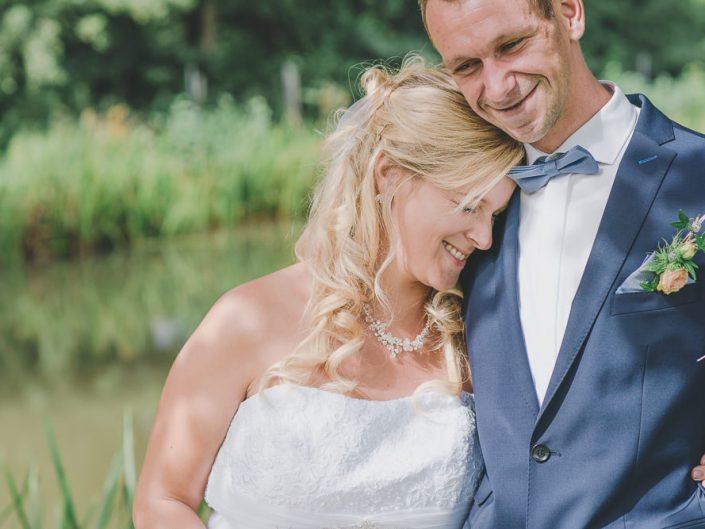 Hochzeit Julia & Alexander