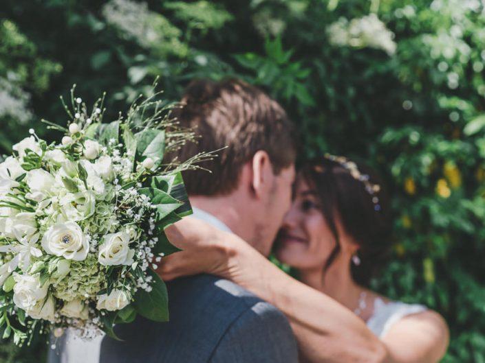 Hochzeit Katharina & Markus